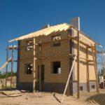 空き家の市場規模