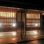 観光客でにぎわう京都の空き家問題!?