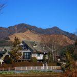 日本の空き家率ランキング