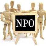 NPO法人と空き家の関係は?