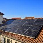 太陽光発電の2019年問題とは?