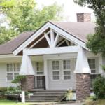 別荘とセカンドハウス、手続き次第で大きい税制上の違い
