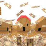空き家にかかる税金について